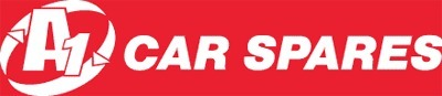 Used Car Parts Supplier in Aldershot, Basingstoke, Slough - A1 Group | Business Services Providers | Scoop.it
