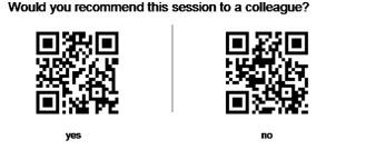 5 Uses of QR Codes in the Classroom « WizIQ Blog | Educational Technology Tools and Tips | Scoop.it