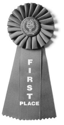Employee Recognition Programs | Employee Reward Programs | Wellness Articles for work | Scoop.it