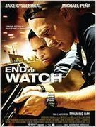 End of Watch streaming vf online | tous streaming | Scoop.it