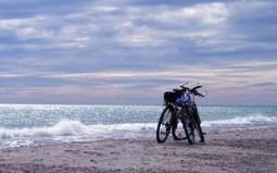 Voie verte le long du Lez déviée - LANGUEDOC ROUSSILLON | Cyclotourisme - véloroutes et voies vertes | Scoop.it