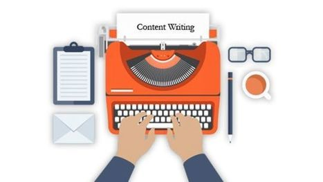 The Essential Elements For A Successful Content Marketing Campaign | Exclusive Brochure Design Tips | Scoop.it