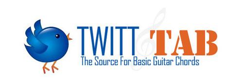 twitttab.com | Basic guitar chords | Scoop.it