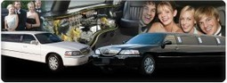 Prom Chauffeur Services in London & Essex | Executive Chauffeur Service in Essex and London | Scoop.it