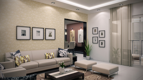 Housing projects, Residential Flats, & Luxury Apartments in Chennai | Luxury Residential Flats,Apartment in Chennai | Scoop.it