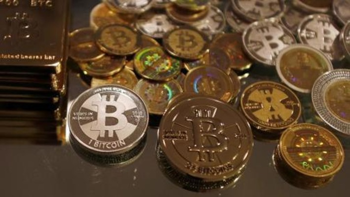 Why States Want a Bite of Bitcoin and Other Virtual Currencies - The Fiscal Times   money money money   Scoop.it