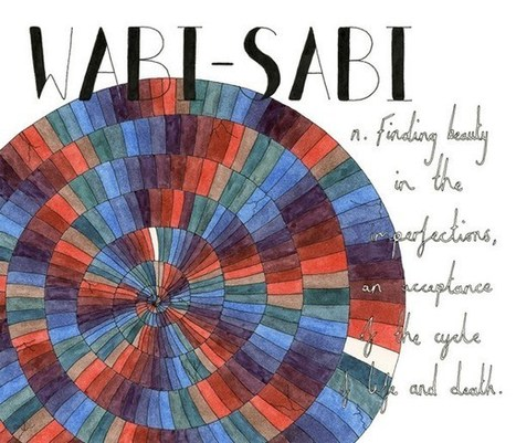 Lost in Translation: An Illustrated Catalog of Beautiful Untranslatable Words from Around the World | Multicultural Children's Literature | Scoop.it
