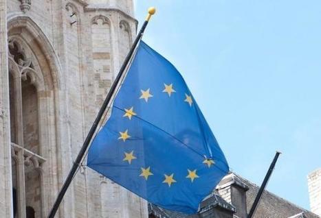 La Unión Europea prepara una ley para garantizar la neutralidad de red que a la vez la pone en peligro   Libertad en la red   Scoop.it