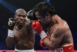 Pacquiao and Bradley both seeking redemption   Hbo PPV Manny Pacquiao vs Timothy Bradley Live streaming   Scoop.it