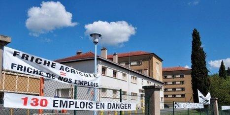 Sarlat (24) : nouvelles inquiétudes à France Tabac | Agriculture en Dordogne | Scoop.it