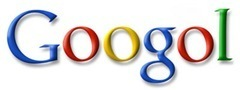 ¿Por qué Google se llama Google? - Tecnolopedia | Prionomy | Scoop.it