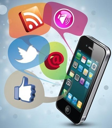 10 Things Every Smartphone App Needs To Be A Top-Seller | Enhancements | Scoop.it