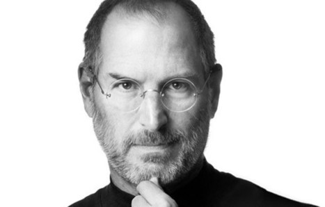 How Steve Jobs Blew Up the Rules of Branding   J320- Class Related   Scoop.it