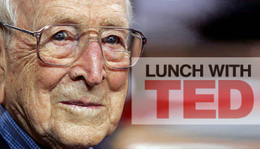 Coach John Wooden's Ted Talk:  15 Lessons on the Difference between Winning and Succeeding. | Leading Schools | Scoop.it