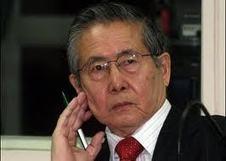Comisión: ¡aberrante violación de normas de indulto ... | Indulto a Fujimori | Scoop.it