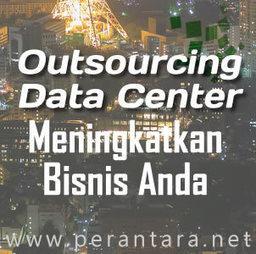 Outsourcing Data Center Dapat Meningkatkan Bisnis Anda | Informasi Menarik di Indonesia | Scoop.it