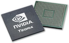 CNXSoft – Embedded Software Development » Resources for NVidia Tegra 2 | Embedded Systems News | Scoop.it