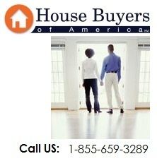 Experienced House Buying Company Services By HouseBuyersOfAmerica   We Buy Houses   Scoop.it