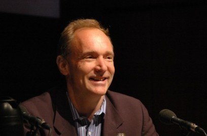 World Wide Web inventor slams Internet fast lanes: 'It's bribery.' | Occupy Your Voice! Mulit-Media News and Net Neutrality Too | Scoop.it