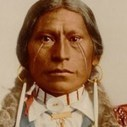 10 Horrific Native American Massacres - Listverse | Native view | Scoop.it