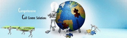 Aldiablos  Infotech Pvt Ltd Company – KPO Services new solution to increased productivity | Aldia|blos Infotech | Scoop.it