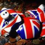 Inflation 'Ruining Power Of Savings Accounts' | OCR Economics F582 & F585 | Scoop.it