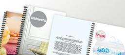 LIPS | Impression de cartes de visite, cartes postales, invitations personnalisées, faire-part, documents reliés, posters... | lips.fr | Medias, Communication, Marketing, Management | Scoop.it