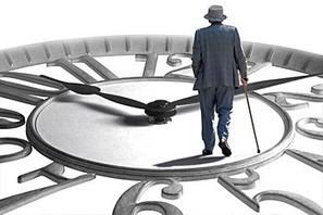 Requisitos para lograr la jubilación anticipada | seguros | Scoop.it