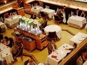 How to Get a Reservation at a Fully Booked Restaurant   Wine n Beer Fun & Facts   Scoop.it