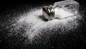 Santé : Pourquoi devez- vous consommer moins de sel ? | Toxique, soyons vigilant ! | Scoop.it