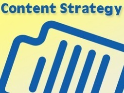 Content Strategy to break into New MarketeSalesData - Mailing List Experts | eSalesData | Customized Professional Lists | Scoop.it