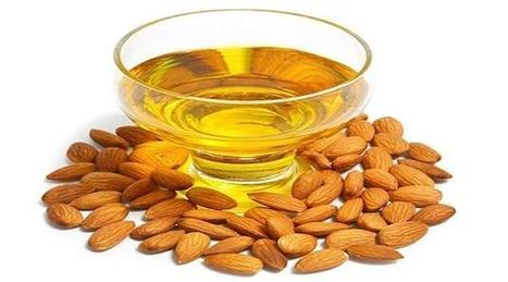 Top 15 Uses and Benefits of Almond Oil for Skin, Hair and Health | Health Tips by HNBT healthnbodytips-com | Scoop.it