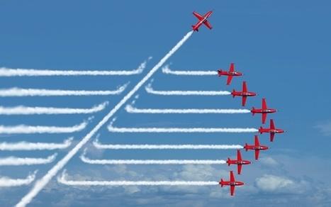 Embracing Change at Your Association: 3 Tips   Online Inspiration Hub   Scoop.it