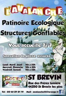 Rêver sa ville - Saint Nazaire Infos | Futurs et prospectives | Scoop.it