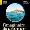 Communication territoriale, ingénierie culturelle et aménagement touristique