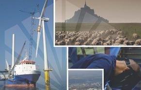 Les portraits diversifiés de l'économie normande - Chambre de Commerce et d'Industrie de Région Haute-Normandie | Actualité Economique en Normandie | Scoop.it