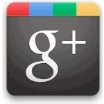 "Personal Learning Networks and the Google Plus ""Suggested Users"" List 