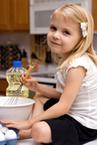 Preschool and kindergarten learning activities. | Art Education in Alternative Settings | Scoop.it