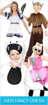 Cheap Party Dresses UK By Party Lush | Fancy Dress Party | Scoop.it