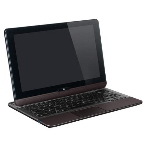 Toshiba Satellite U920t-118 – UltraBook   High-Tech news   Scoop.it