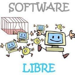 Experiencia de Implantación de Software Libre en el CEIP Nº13 de Melilla | Experiencias y buenas prácticas educativas | Scoop.it