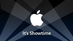 Las mejores aplicaciones para estar al día de tus series y películas   Desarrollo-Programación   Scoop.it