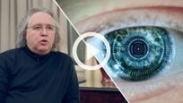 Interview : le transhumanisme peut-il rendre l'Homme immortel ? | Le pouvoir du transhumanisme | Scoop.it