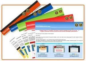 Affiliate Money Making Program | How to succeed Making Money Online | Barkinet | Scoop.it