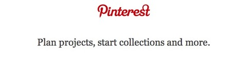 What Progress Have You Made on Pinterest? [Discussion] | Better know and better use Social Media today (facebook, twitter...) | Scoop.it