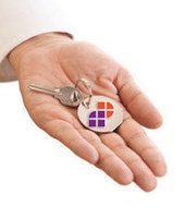 Looking for Apartments and homes for Rent   Apartments   Scoop.it
