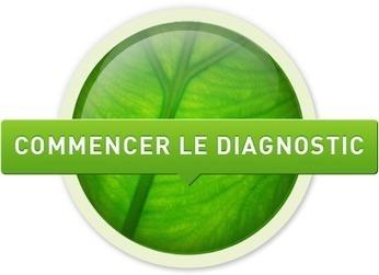 La Clinique des Plantes et ses m&eacute;decins vous aident et vous accompagnent <br/>pour un jardin en bonne sant&eacute; | Chimie verte et agro&eacute;cologie | Scoop.it