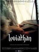 film Leviathan streaming vf | cinemavf | Scoop.it