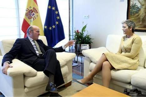 Gratis et amore - El Mundo (28/09/16)   Latinismos na prensa   Scoop.it