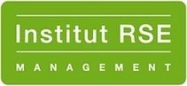 Rencontres à venir sur le reporting RSE   Reporting RSE : un pas vers le reporting intégré   Scoop.it